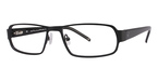 William Rast WR 1009 Matte Black
