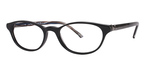 William Rast WR 1027 Black