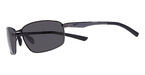 Nike AVID SQ P EV0594 (003) Gunmetal/Grey Max Polarized