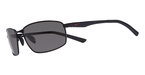 Nike AVID SQ EV0589 (001) Black/Grey Lens