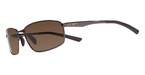 Nike AVID SQ EV0589 (203) Walnut/Brown Lens