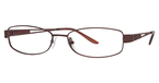 Avalon Eyewear 5002 Wine