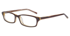 Jones New York J739 Brown