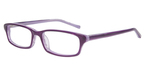 Jones New York J739 Purple