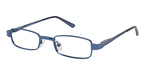 A&A Optical M567 Blue