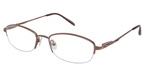 A&A Optical L5157-P Brown