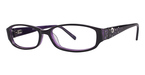 Revolution Eyewear REV722 Periwinkle