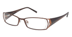 Ted Baker B302 Brown