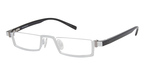 Humphrey's 582103 White/Black