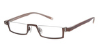 Humphrey's 582103 Brown