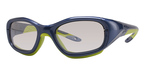 Liberty Sport Slam Shiny Navy/Green