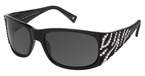 A&A Optical GL838A Black