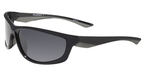 Tommy Bahama TB6016 Black Ice