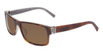 Calvin Klein CK7813SP (212) Antique Tortoise