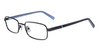 Nautica N7205 (414) Midnight