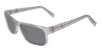 Nautica N6152S Frosted Crystal Fade