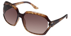 Baby Phat 2066 Brown