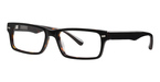 Original Penguin The Huck Black Tortoise