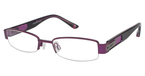 A&A Optical RO3501 405 Pink