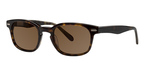Original Penguin The Doyle Sun Tortoise