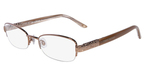 Tommy Bahama TB5012 Brown