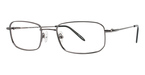 Royce International Eyewear TM-7 Grey
