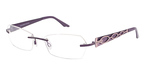 Brendel 902086 Purple