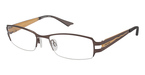 Brendel 902079 Brown