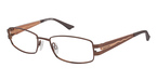 Brendel 902080 Brown