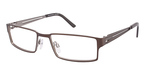 Brendel 902544 90254460 BROWN