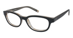 Humphrey's 583015 Black