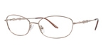 Core by Imagewear Core 411 Light Brown