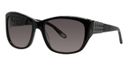 Dana Buchman Vision South Beach Black