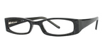 Royce International Eyewear Saratoga 18 Black