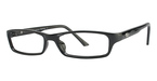 Royce International Eyewear Saratoga 21 Black