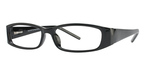 Royce International Eyewear Saratoga 29 Black