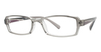 Royce International Eyewear Townhouse 3 Grey