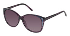 Ted Baker B506 Purple Horn