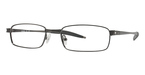 Cavanaugh & Sheffield CS 5026 Gunmetal