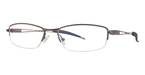 Cavanaugh & Sheffield CS 5027 Brown