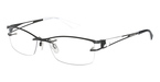 Brendel 902096 Black/White