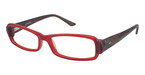 Humphrey's 583020 Red