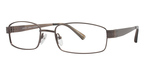 Clariti KONISHI KP5512 Brown