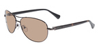 Nautica N5088S Boardwalk Brown