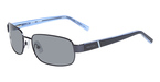 Nautica N5087S (414) Midnight