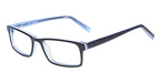 Nautica N8065 (430) Nautical Navy