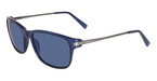 Nautica N6157SNP Sea Blue