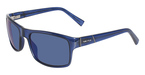 Nautica N6158SNP Sea Blue