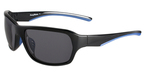 Tommy Bahama TB6019 Black/Blue