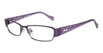 Lucky Brand Antigua PURPLE